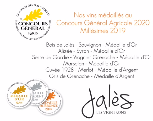 concours-general-agricole-medaille-or-actualite